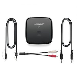 adaptateur soundtouch